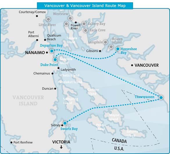 BC Ferries.jpg